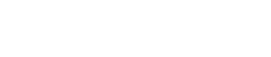 Medicina del Respiro - Logo Horizontal Bianco