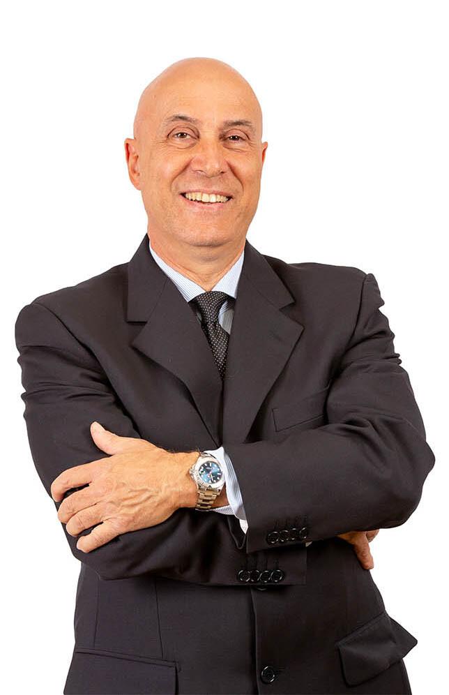 Pneumologo a Torino Dott Ballor - Verticale